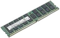 Lenovo 4X70M60572 8GB DDR4 2400MHz geheugenmodule