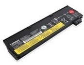 Lenovo 4X50M08811 Lithium-Ion (Li-Ion) oplaadbare batterij/accu
