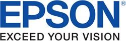 Epson 4Y OnSite ET-4500/4550