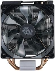 Cooler Master Hyper 212 LED Turbo Processor Koeler