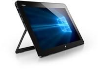 Fujitsu STYLISTIC R727 256GB 4G Zwart tablet-1