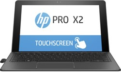 HP Pro x2 612 G2 Intel Pentium 4410Y