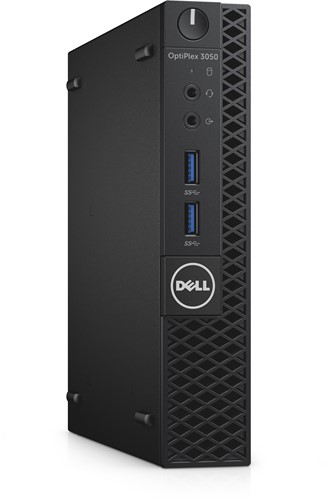 DELL OptiPlex 3050-3