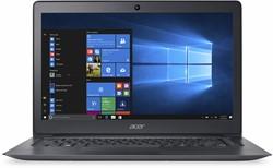 "Acer TravelMate X349-G2-M-55RN 2.5GHz i5-7200U 14"" 1920 x 1080Pixels Zwart"