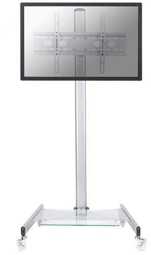 Newstar verrijdbaar LCD/Plasma/LED meubel