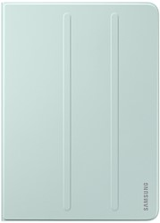 "Samsung EF-BT820 9.7"" Flip Cover"
