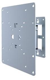 Newstar FPMA-W115 flat panel muur steun
