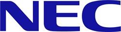 NEC 200004724 softwarelicentie & -uitbreiding