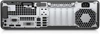 Extra afbeelding voor HP1FU42AW-ABH