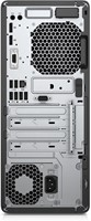 Extra afbeelding voor HP1FU45AW-ABH