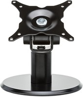 ProDVX DS-10 Zwart