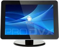 ProDVX DS-10 Zwart-3