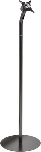 ProDVX FS-10 Draagbaar Zwart-3