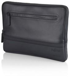 "Fujitsu Sneaker Sleeve 12.5 12.5"" Notebook sleeve Zwart"