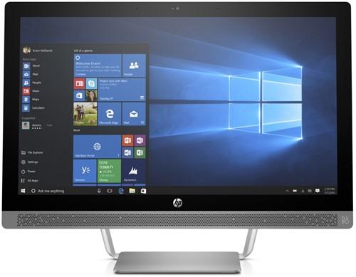 """HP ProOne 440 G3 3.4GHz 23.8"""" 1920 x 1080Pixels"""