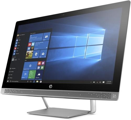 """HP ProOne 440 G3 3.4GHz 23.8"""" 1920 x 1080Pixels-3"""