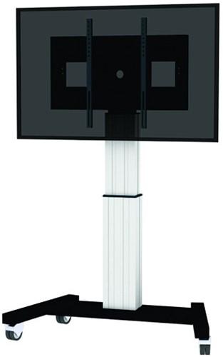 Extra afbeelding voor NEW-PLASMAM2500SMS