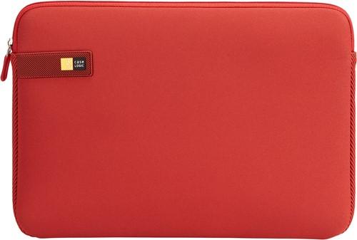 "Case Logic LAPS-111 12"" Notebook sleeve Bruin-2"