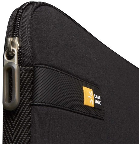 "Case Logic LAPS-111 12"" Notebook sleeve Bruin"