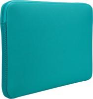"Case Logic LAPS-111 12"" Notebook sleeve Blauw-2"