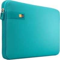 "Case Logic LAPS-111 12"" Notebook sleeve Blauw-1"