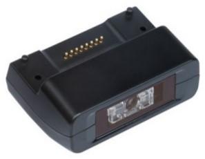 ProDVX BAR-10 1D + 2D Ingebouwd 1D/2D Zwart