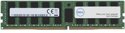 DELL A9321910 4GB DDR4 2400MHz geheugenmodule