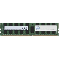DELL A9321911 8GB DDR4 2400MHz geheugenmodule