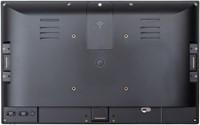 "ProDVX TMP-15 15.6"" 1920 x 1080Pixels Multi-touch Zwart touch screen-monitor-2"