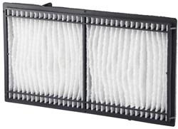 NEC 100014501 Filterkit projector accessoire