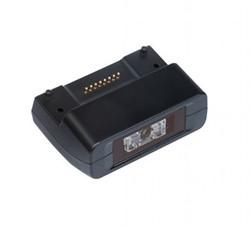 ProDVX BAR-10 1D 1D Zwart