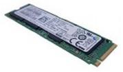 Lenovo 4XB0N10300 PCI Express 3.0 internal solid state drive