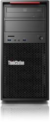 Lenovo ThinkStation P320 3.6GHz i7-7700 Toren Zwart Workstation