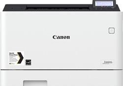Canon i-SENSYS LBP653Cdw Kleur 1200 x 1200DPI A4 Wi-Fi