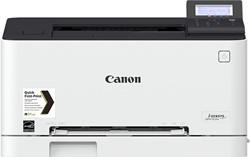 Canon i-SENSYS LBP613Cdw Kleur 1200 x 1200DPI A4 Wi-Fi