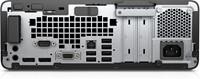 Extra afbeelding voor HP1JS67AW-ABH