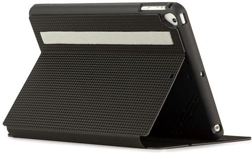 "Targus Click-in 10.5 inch iPad Pro Black 10.5"" Folioblad Zwart"