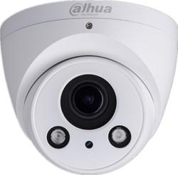 Dahua Europe Eco-savvy 3.0 IPC-HDW5231R-Z IP security camera Binnen & buiten Wit