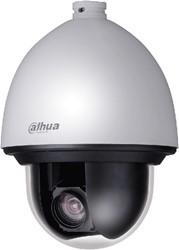 Dahua Europe Ultra SD65F230F-HNI IP security camera Binnen & buiten Dome Zwart, Wit