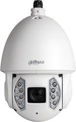 Dahua Europe Ultra SD6AE830V-HNI IP security camera Binnen & buiten Dome Wit