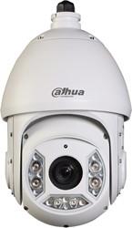 Dahua Europe Pro SD6C430U-HNI IP security camera Binnen & buiten Dome Wit