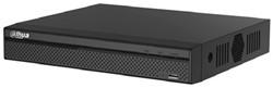 Dahua Europe Lite NVR4108HS-4KS2 1U Zwart Netwerk Video Recorder (NVR)