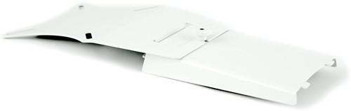 Eizo TC-BRACKET2-WT monitor/TV accessoire