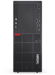Lenovo M710t Ci5-7400 8GB 256G SSD W10P