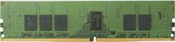 HP 4GB 2400MHz DDR4 4GB DDR4 2400MHz geheugenmodule