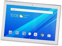 Lenovo TAB 4 10 tablet Qualcomm Snapdragon APQ8017 16 GB Wit