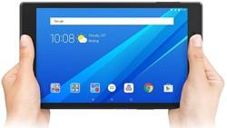 Lenovo TAB 4 8 tablet Qualcomm Snapdragon MSM8917 16 GB Zwart