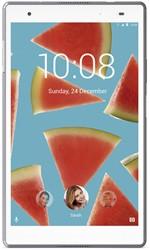 Lenovo TAB 4 8 tablet Qualcomm Snapdragon MSM8917 16 GB Wit