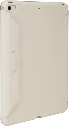 "Case Logic SnapView 2.0 9.7"" Tablet folio Grijs-3"