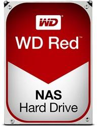 Western Digital 10TB RED Pro 256MB 10000GB SATA III interne harde schijf